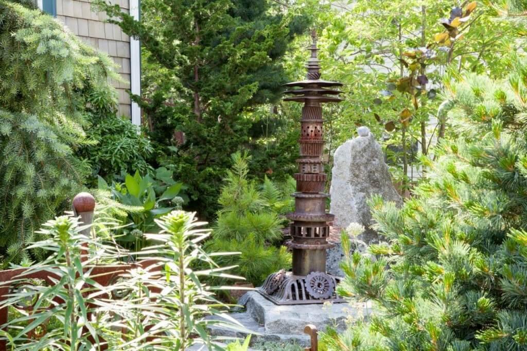2015-8-12 pix - conifers