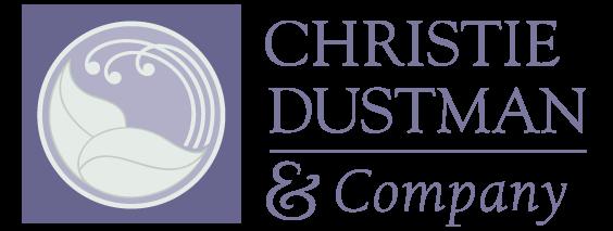 Christie Dustman